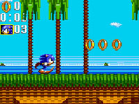 Sonic+the+hedgehog+game+gear