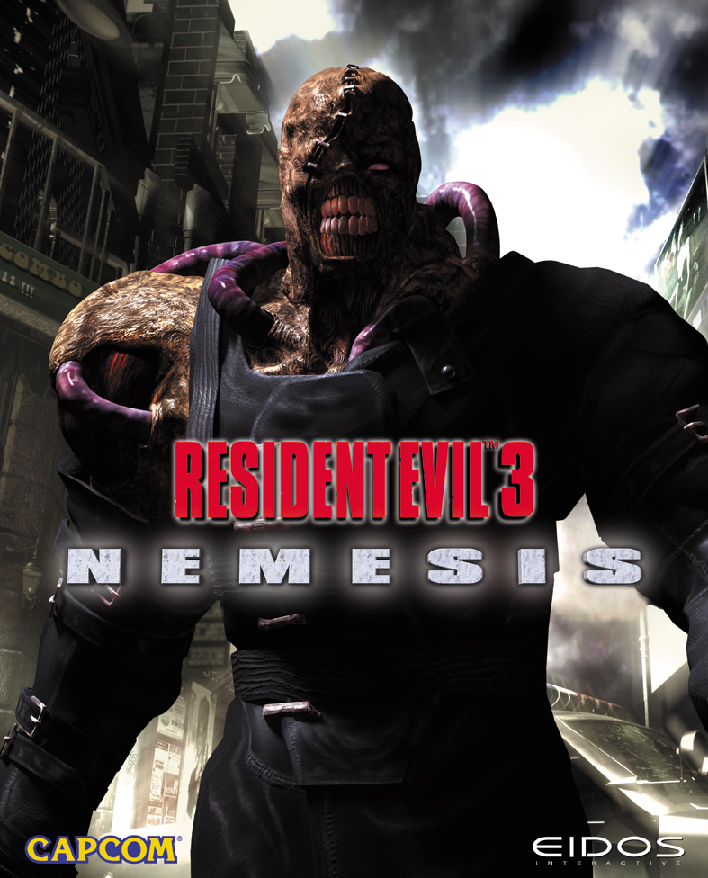 http://www.the-nextlevel.com/features/developers/production-studio-4/resident-evil-3-nemesis-art.jpg