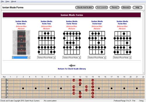 fretlight guitar review feature the next level. Black Bedroom Furniture Sets. Home Design Ideas