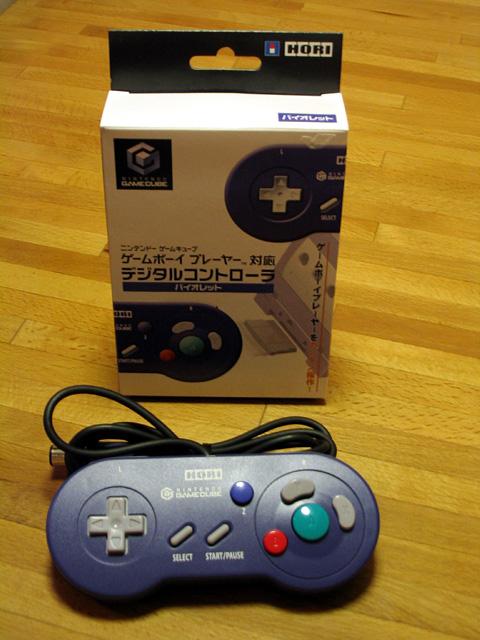 Nintendo Gamecube Controller Layout The import hori gamecube