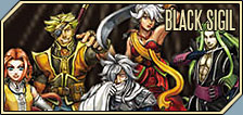 Black Sigil: Blade of the Exiled Review