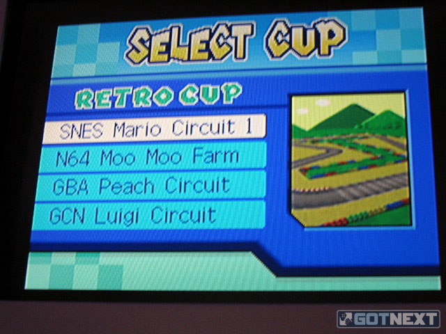 mario kart speed dating perth Classic video game modifications, fan translations, homebrew, utilities, and learning resources.