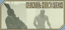 The Haunted: Hell's Reach Review