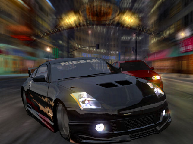 Midnight Club 3 Dub Edition Ps2 Review The Next Level