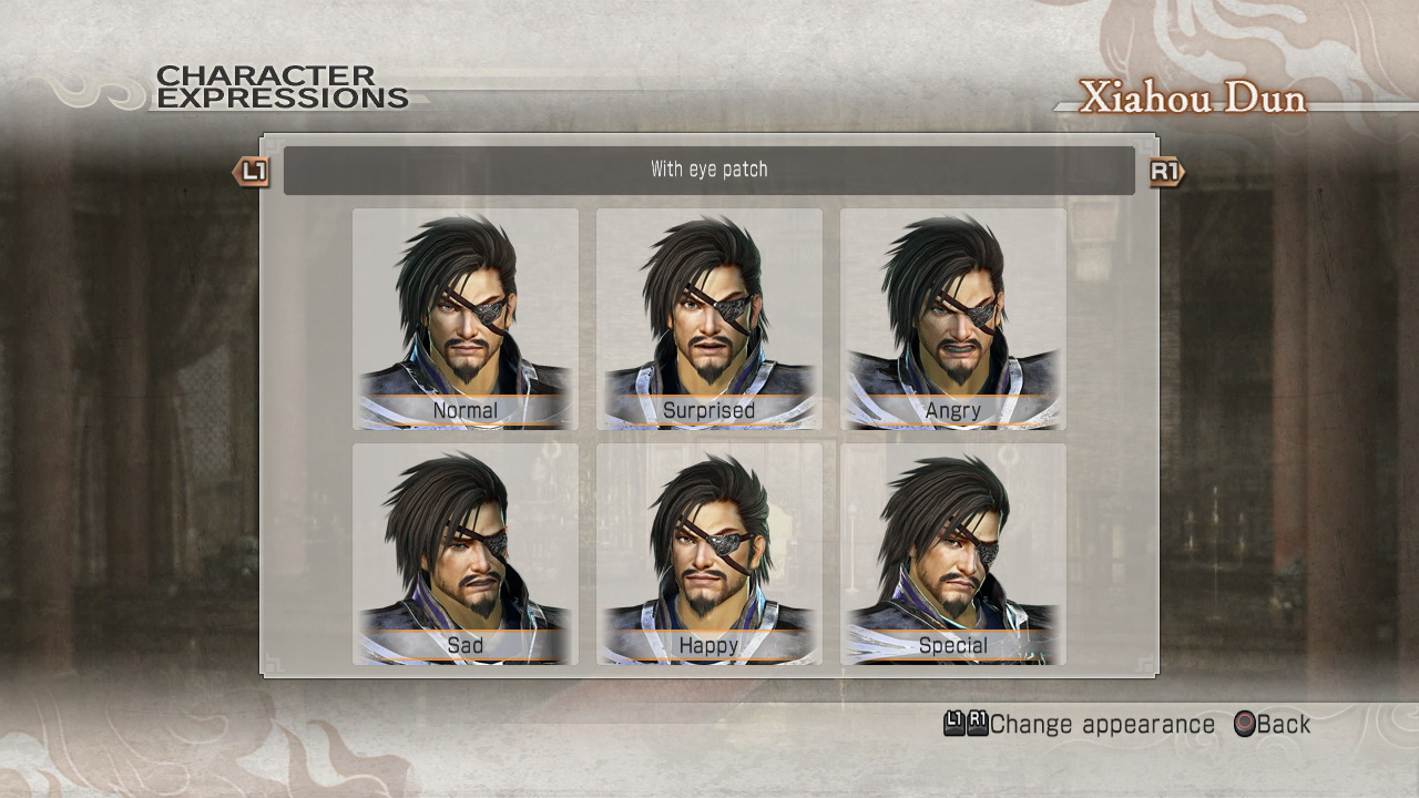 Dynasty Warriors 7 Review - The Next Level