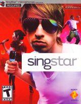 Sing Star