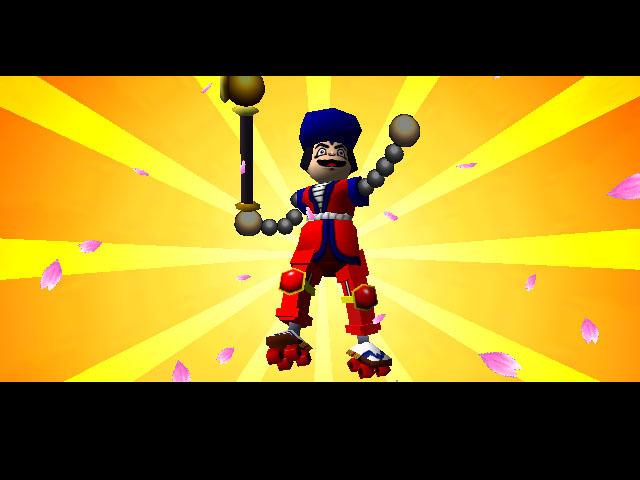 Mystical Ninja ? Starring Goemon (Nintendo 64) Review - The Next