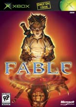 fable_cover.jpg