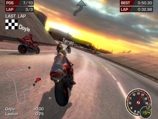 sec size 620 mb download game moto gp 3 full version download here