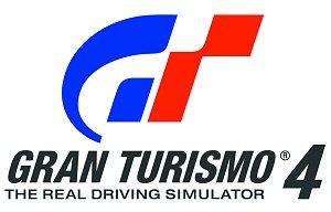 [Obrazek: gt4-logo.jpg]