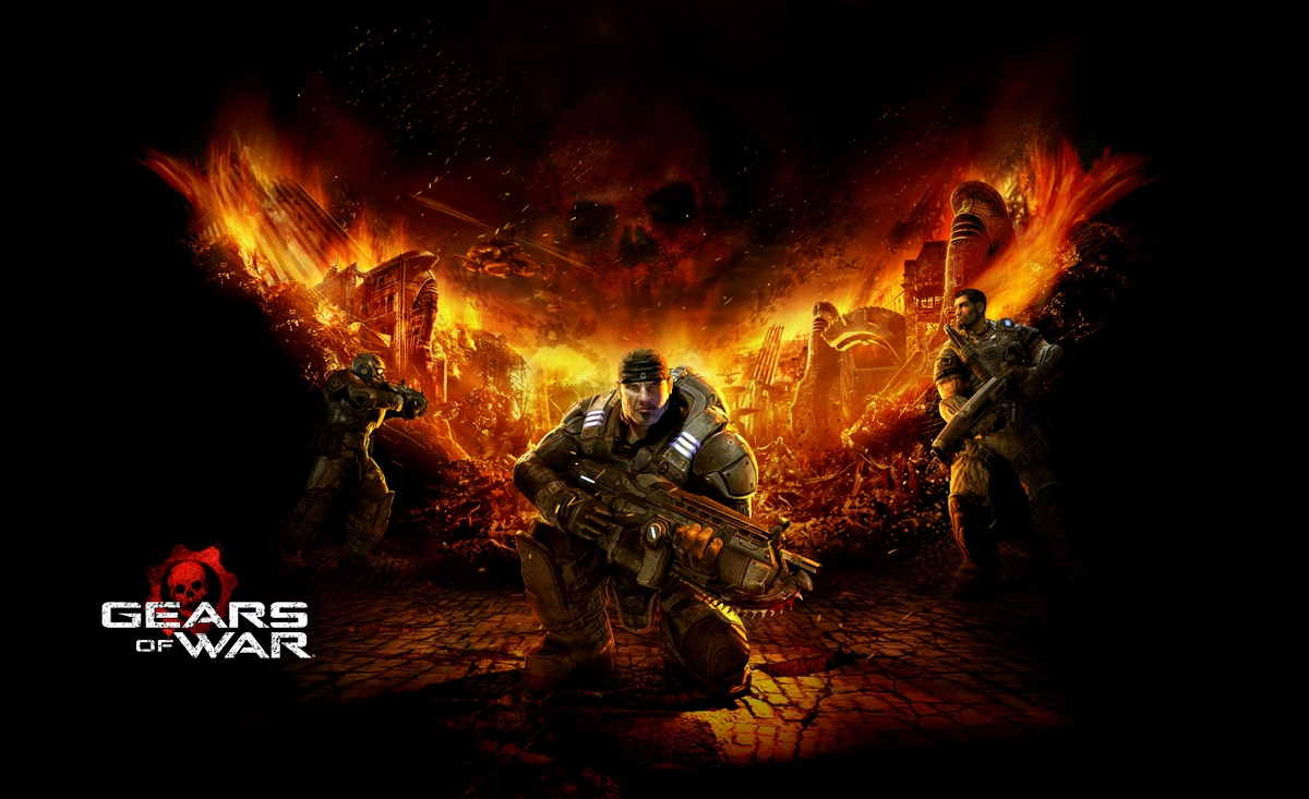 http://www.the-nextlevel.com/reviews/360/gears-war/gears-war.jpg