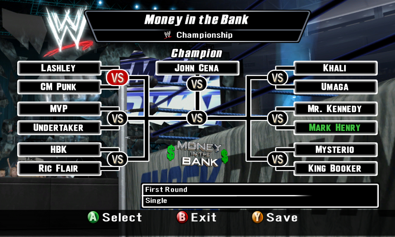 wwe smackdown 2008 download