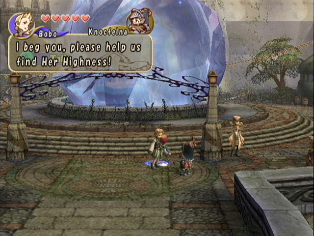 final-fantasy-crystal-chronicles-1.jpg