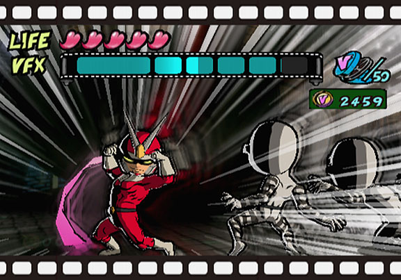 viewtiful_joe_import_2