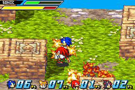 sonic-battle-3.jpg
