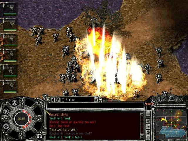 a review of shattered galaxy an online strategy game Fans of online games like everquest will certainly appreciate what  otherwise,  as a real-time strategy game, shattered galaxy works very well.
