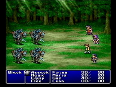 http://www.the-nextlevel.com/reviews/playstation/final_fantasy_origins/final_fantasy_origins_1.jpg