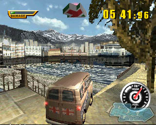 What Was Your First Open World Game If Any Blog By