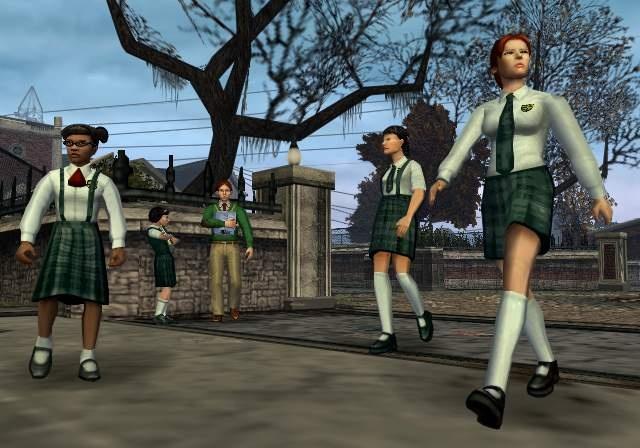 العاب مغامرات لعبة bully للpsp على ميجابلود bully-e.jpg