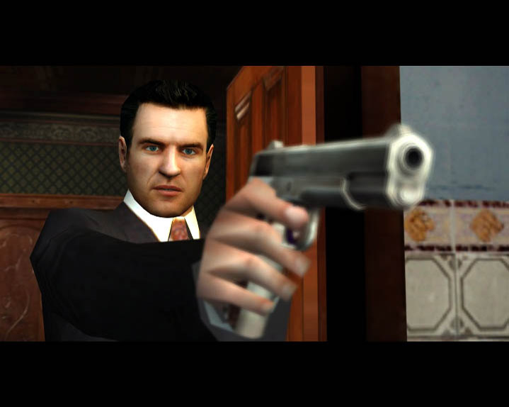 http://www.the-nextlevel.com/reviews/ps2/mafia/mafia-4.jpg