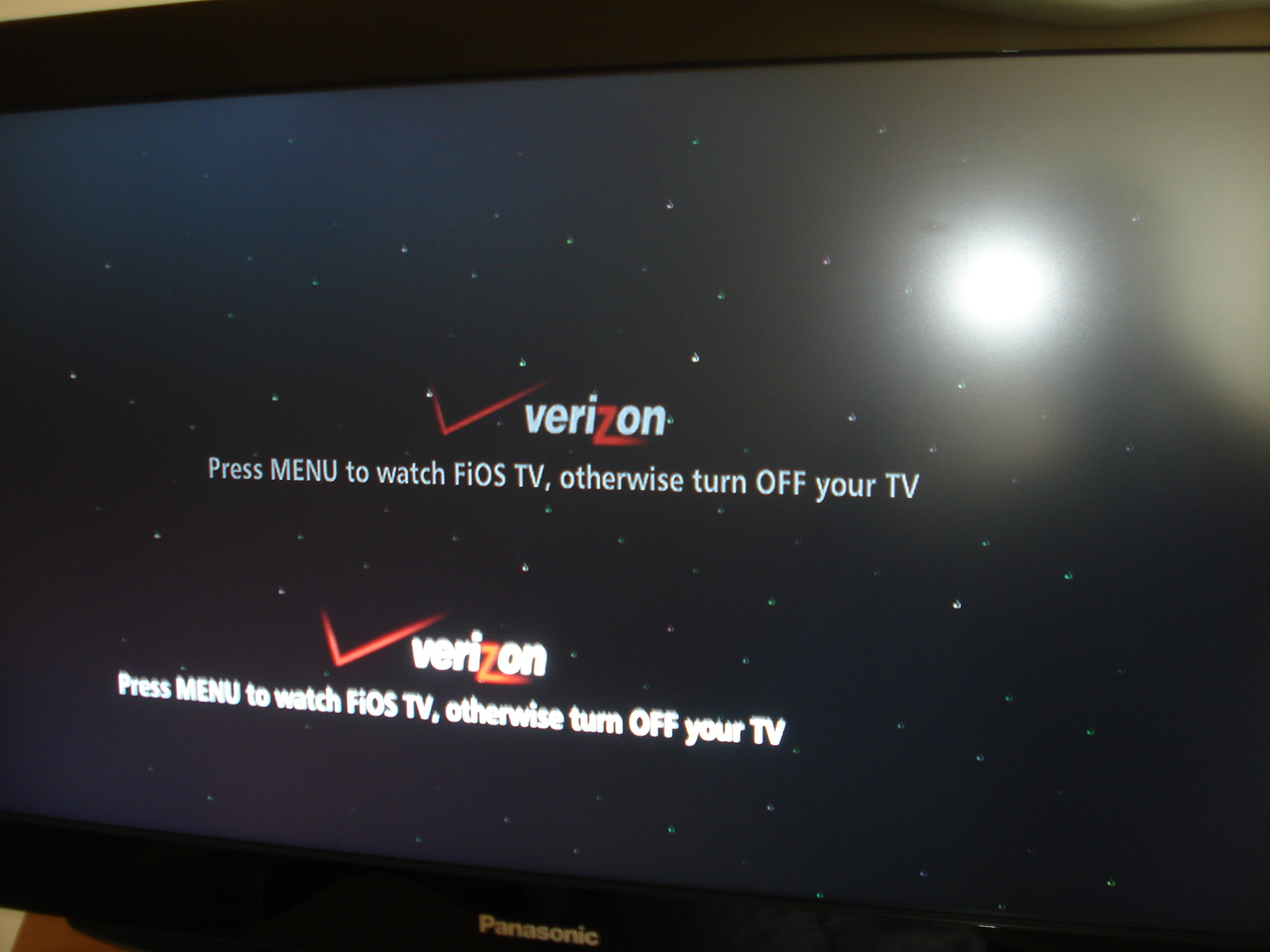 how to fix dead pixels on tv