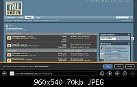 Click image for larger version.  Name:uploadfromtaptalk1414173134097.jpg Views:213 Size:69.8 KB ID:75348