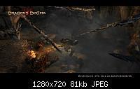 Click image for larger version.  Name:GvwAu.jpg Views:168 Size:80.6 KB ID:65884