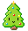 Name:  pns-xmas-tree.png Views: 168 Size:  51.1 KB