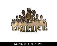 Click image for larger version.  Name:emp.png Views:589 Size:133.5 KB ID:66582