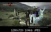 Click image for larger version.  Name:wLg0z.jpg Views:2367 Size:104.2 KB ID:65900
