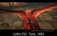 Click image for larger version.  Name:Usm7I.jpg Views:236 Size:70.9 KB ID:65946