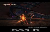 Click image for larger version.  Name:AfNa7.jpg Views:255 Size:76.9 KB ID:66054
