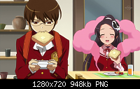 Click image for larger version.  Name:keima_elsie_toast.png Views:687 Size:948.5 KB ID:71959