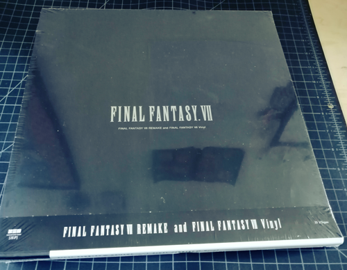 Name:  ff7_vinyl_front_sm.png