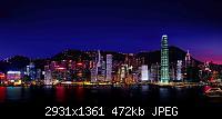 Click image for larger version.  Name:hongkong-skyline-hd-wallpaper.jpg Views:168 Size:472.0 KB ID:71260