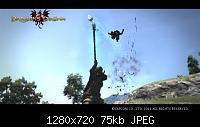 Click image for larger version.  Name:PJvcg.jpg Views:2517 Size:74.8 KB ID:65899