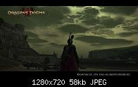 Click image for larger version.  Name:3KueB.jpg Views:214 Size:58.4 KB ID:65951