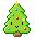 Name:  pns-xmas-tree.png Views: 321 Size:  51.1 KB