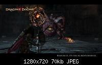 Click image for larger version.  Name:PKbM9.jpg Views:176 Size:69.6 KB ID:66053