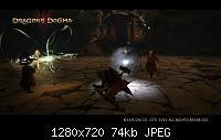 Click image for larger version.  Name:cj2Iz.jpg Views:161 Size:73.5 KB ID:66062