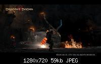 Click image for larger version.  Name:qbvVr.jpg Views:165 Size:59.3 KB ID:66063
