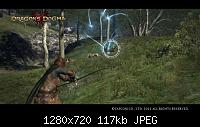 Click image for larger version.  Name:Hpmru.jpg Views:2025 Size:116.8 KB ID:65873