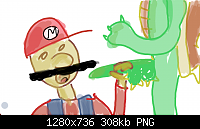Click image for larger version.  Name:dirtymario.png Views:152 Size:308.0 KB ID:68182
