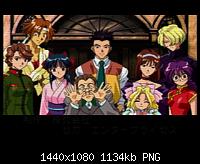 Click image for larger version.  Name:Sakura Wars-200510-000119.png Views:10 Size:1.11 MB ID:81756