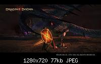 Click image for larger version.  Name:AfNa7.jpg Views:194 Size:76.9 KB ID:66054
