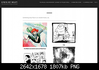 Click image for larger version.  Name:new_kiwis_start.png Views:37 Size:1.76 MB ID:81502