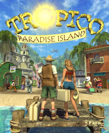 tropico paradise island full game free pc download play tropico paradise island ipad. Black Bedroom Furniture Sets. Home Design Ideas